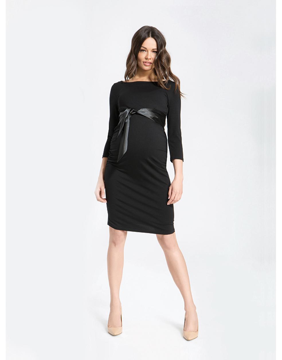 fa5142f5a9 Dacja Dress - hautemama