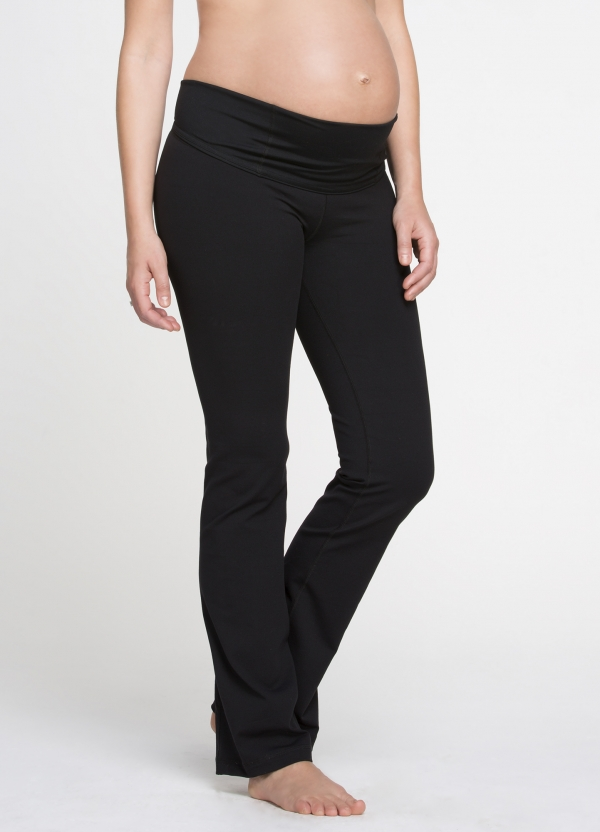 Active Wear Pants for Pregnancy and beyond