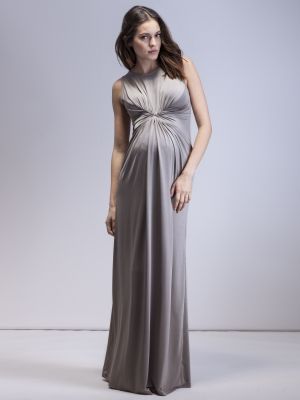 isabella oliver special occasion gown