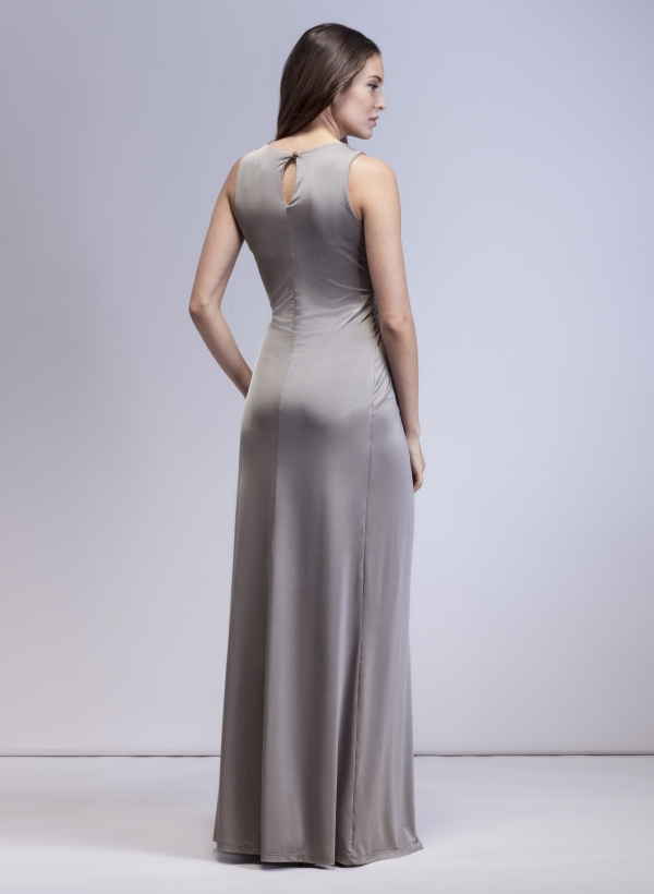 isabella oliver maternity gown for maternty