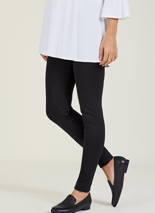 Isabella Oliver Maternity Treggings-0