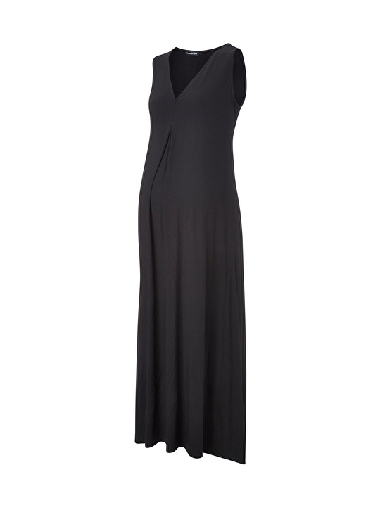 Isabella Oliver Atwell Maternity Maxi Dress-15547