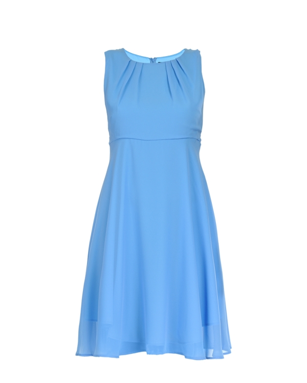 having a boy? the perfect dress for your shower or other occasions