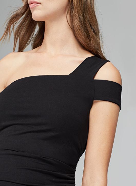 isabella Oliver one shoulder dress