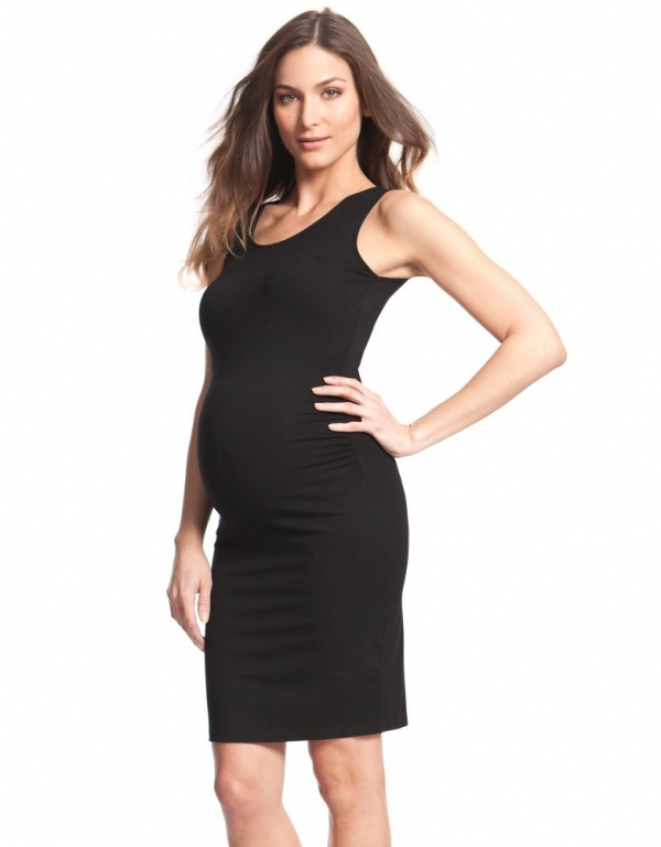 Seraphine Bodycon dress