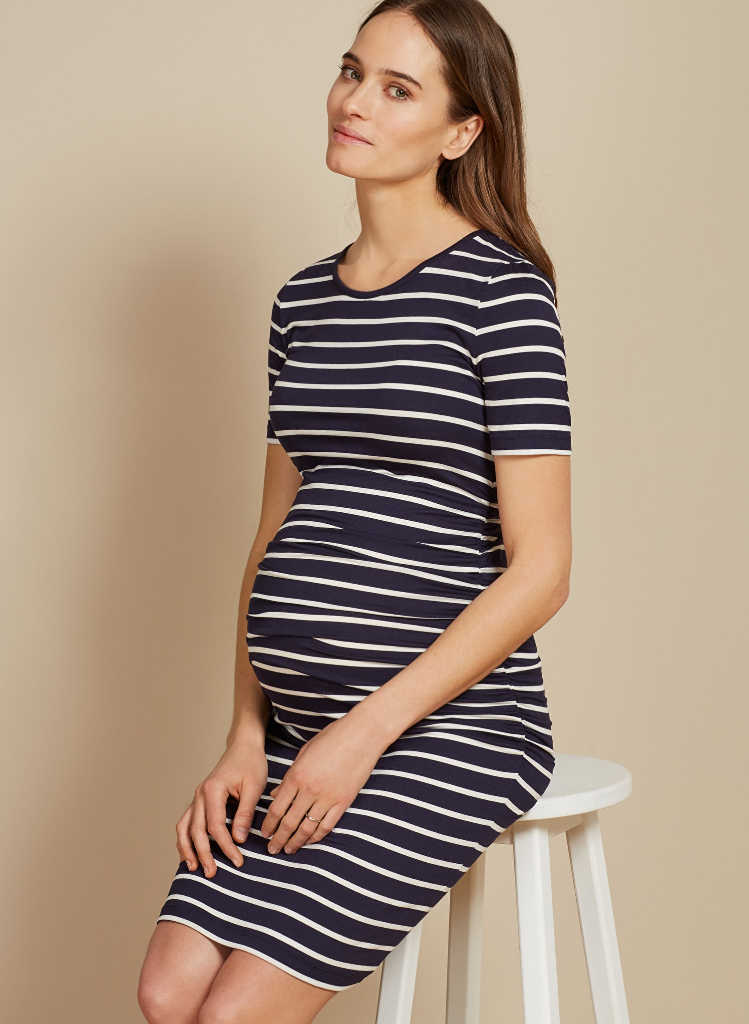Women's Clothing Maternity Dress Dresses