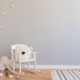 How to create the Best Baby Nursery
